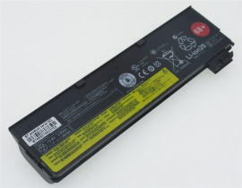ThinkPad X260(20F6A003CD) laptop battery store, lenovo 48Wh batteries for canada