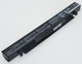 A41-X550A laptop battery store, ASUS 15V 44Wh batteries for canada