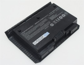 6-87-P375S-4272 laptop battery store, terrans FORCE 15.12V 89.21Wh batteries for canada