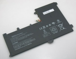 722231-001 laptop battery store, hp 7.4V 25Wh batteries for canada