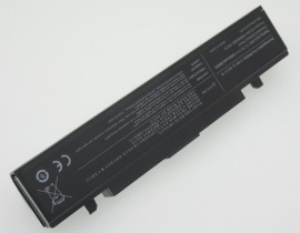 NT-R430 laptop battery store, samsung 68Wh batteries for canada