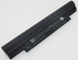 HGJW8 laptop battery store, DELL 11.1V 65Wh batteries for canada