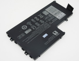 Ins15md-1828t laptop battery store, dell 43Wh batteries for canada