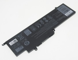 Inspiron-15-7558 laptop battery store, DELL 43Wh batteries for canada