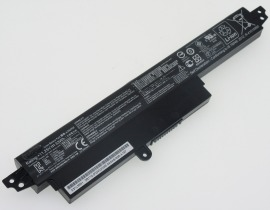 Vivobook f200m laptop battery store, asus 33Wh batteries for canada
