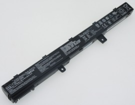 F551MAV laptop battery store, ASUS 33Wh batteries for canada