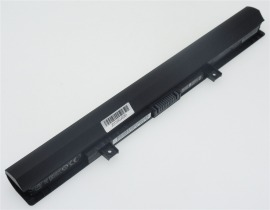 PSCLVA-002001 laptop battery store, toshiba 14.8V 45Wh batteries for canada