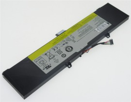 Y50-70AM-IFI laptop battery store, LENOVO 54Wh batteries for canada