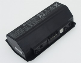 G750JZ laptop battery store, ASUS 88Wh batteries for canada