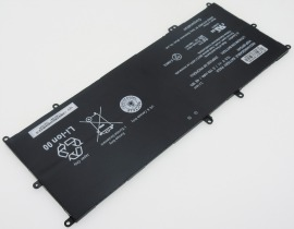Svf15n28pxb laptop battery store, sony 48Wh batteries for canada