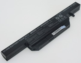 K650D-G4D1 laptop battery store, HASEE 48.84Wh batteries for canada