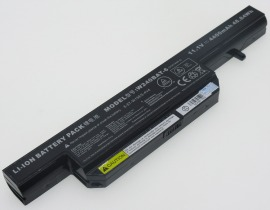 W240BUBAT-3 laptop battery store, CLEVO 11.1V 48.84Wh batteries for canada