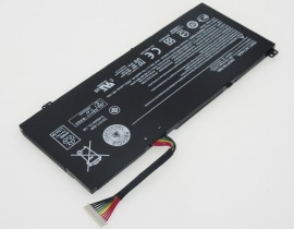 VN7-591G-70RT laptop battery store, ACER 52Wh batteries for canada