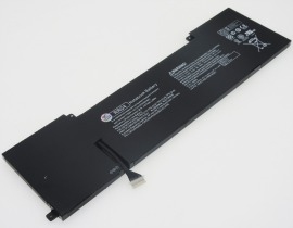 OMEN Notebook 15-5116TX laptop battery store, HP 58Wh batteries for canada