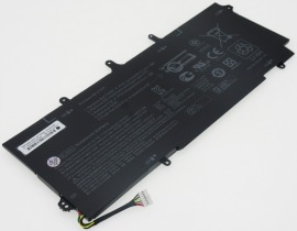 HSTNN-W02C laptop battery store, hp 11.1V 42Wh batteries for canada