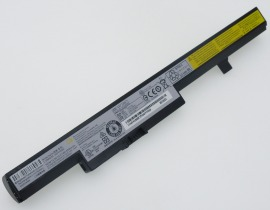 B51-30A-NTS laptop battery store, lenovo 32Wh batteries for canada