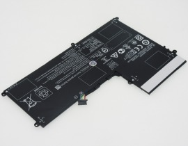 728558-005 laptop battery store, hp 7.4V 31Wh batteries for canada