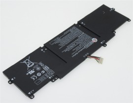 Hstnn-lb6o laptop battery store, hp 11.4V 37Wh batteries for canada