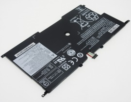 00HW003 laptop battery store, LENOVO 14.8Vor15.2V 45Whor51Wh batteries for canada