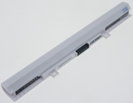PA5185U laptop battery store, toshiba 14.8V 45Wh batteries for canada