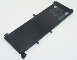 CN-0T0TRM laptop battery store, DELL 11.1V 61Wh batteries for canada