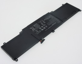 UX303LN-R4199H laptop battery store, ASUS 50Wh batteries for canada