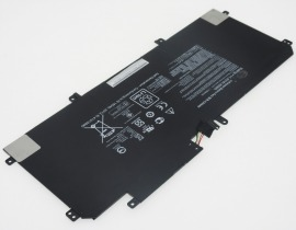 Ux305ca-1c laptop battery store, asus 45Wh batteries for canada