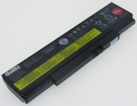 ThinkPad E550(20DFA00FCD) laptop battery store, LENOVO 48Wh batteries for canada