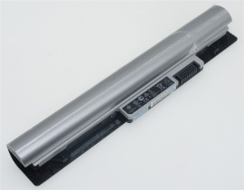 729892-001 laptop battery store, hp 10.8V 36Wh batteries for canada