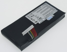 Gt72vr 6rd laptop battery store, msi 83.25Wh batteries for canada
