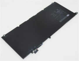 JD25G laptop battery store, DELL 7.4V 52Wh batteries for canada