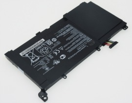 K551LN laptop battery store, ASUS 48Wh batteries for canada
