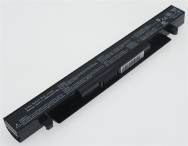 K550VX6300 laptop battery store, ASUS 38Wh batteries for canada