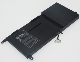 G734 (NEXOC734002) laptop battery store, nexoc 60Wh batteries for canada