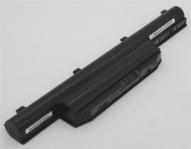Lifebook LH531 laptop battery store, fujitsu 63Wh batteries for canada