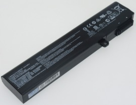 0016J9-083 laptop battery store, MSI 41.40Wh or 51Wh batteries for canada