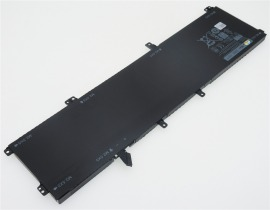 Xps 15 9530 laptop battery store, dell 91Wh batteries for canada