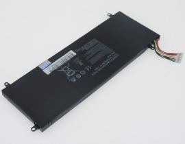 U2442D laptop battery store, GIGABYTE 47.73Wh batteries for canada