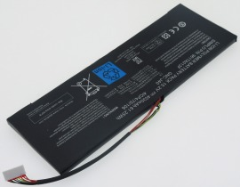 GNC-J40 laptop battery store, SCHENKER 15.2V 61.25Wh batteries for canada