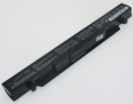 ZX50VW laptop battery store, ASUS 48Wh batteries for canada