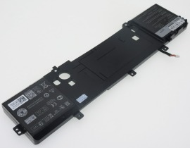 02f3w1 laptop battery store, dell 14.8V 92Wh batteries for canada