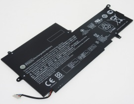 Spectre x360 13-4054na (L0B70ea) laptop battery store, hp 56Wh batteries for canada