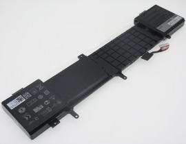 6jhdv laptop battery store, dell 14.8V 92Wh batteries for canada