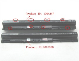 INS14UD-3528G laptop battery store, DELL 40Wh batteries for canada