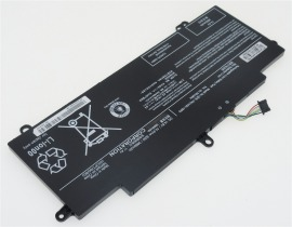 Tecra Z40-B-125 laptop battery store, TOSHIBA 60Wh batteries for canada