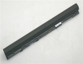 W840BAT-4 laptop battery store, clevo 15.12V 44.6Wh batteries for canada