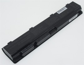 QOSMIO X870-11H laptop battery store, TOSHIBA 63Wh batteries for canada