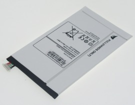 AA1F604WS/7-B laptop battery store, samsung 3.8V 18.6Wh batteries for canada