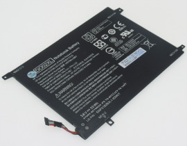 DO02XL laptop battery store, hp 3.8V 33Wh batteries for canada
