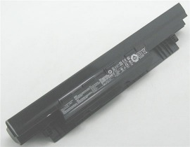 A32n1331 laptop battery store, asus 11.1V 87Wh batteries for canada